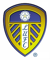 Group for Leeds United supporters