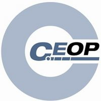 CEOP Ambassadors and those who are trained to present the ThinkUKnow programme, please declare yourselves here.     Please only join this group if you have one of these qualifications....