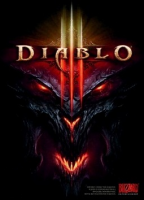 Fans and players of the Diablo series