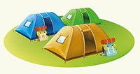 A group for EduGeeks who enjoy camping, caravanning or motorhoming in their spare time.