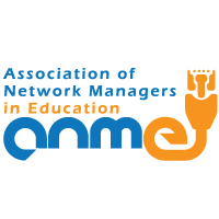 Association of Network Managers in Education - a non-profit making organisation run by school network managers, for school network managers...   Visit www.anme.co.uk for more...