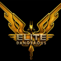 For to-be-players or current testers of the game Elite: Dangerous. Welcome, commander.