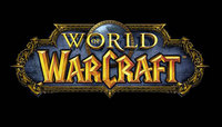 For those unfortunate enough to be addicted to World of Warcraft.