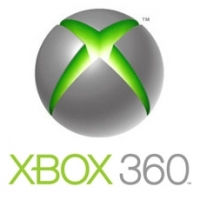 Join us and trade xbox live id's and disucss anything else xbox related.