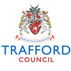 Group for technicians, IT Managers in the Trafford area
