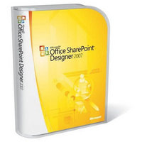 Sharepoint Users