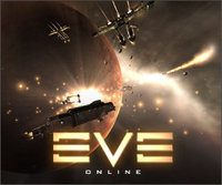 Players of the game Eve-Online. Welcome to New Eden!
