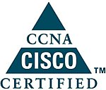 members/apoth0r-albums-logos-picture6434-ccna-logo.jpg