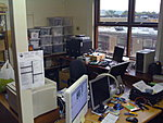 members/awicher-albums-office-picture6382-wow-office-looking-clean.jpg