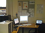 members/awicher-albums-office-picture6383-a.jpg