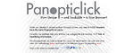 members/awicher-albums-stuff-picture6594-panopticlick.png