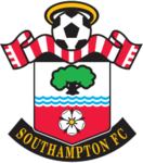 members/aworkc-albums-album-picture25011-200px-fc-southampton-svg.png