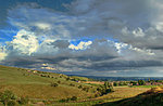 members/beeswax-albums-hdr-stuff-picture6318-wardle-view02.jpg