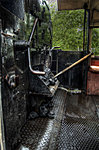 members/beeswax-albums-hdr-stuff-picture6322-footplate.jpg