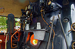 members/beeswax-albums-hdr-stuff-picture6323-furnace.jpg