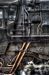 members/beeswax-albums-hdr-stuff-picture6324-steam.jpg