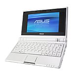 members/cpltd-albums-new-products-picture6331-eeepc.jpg