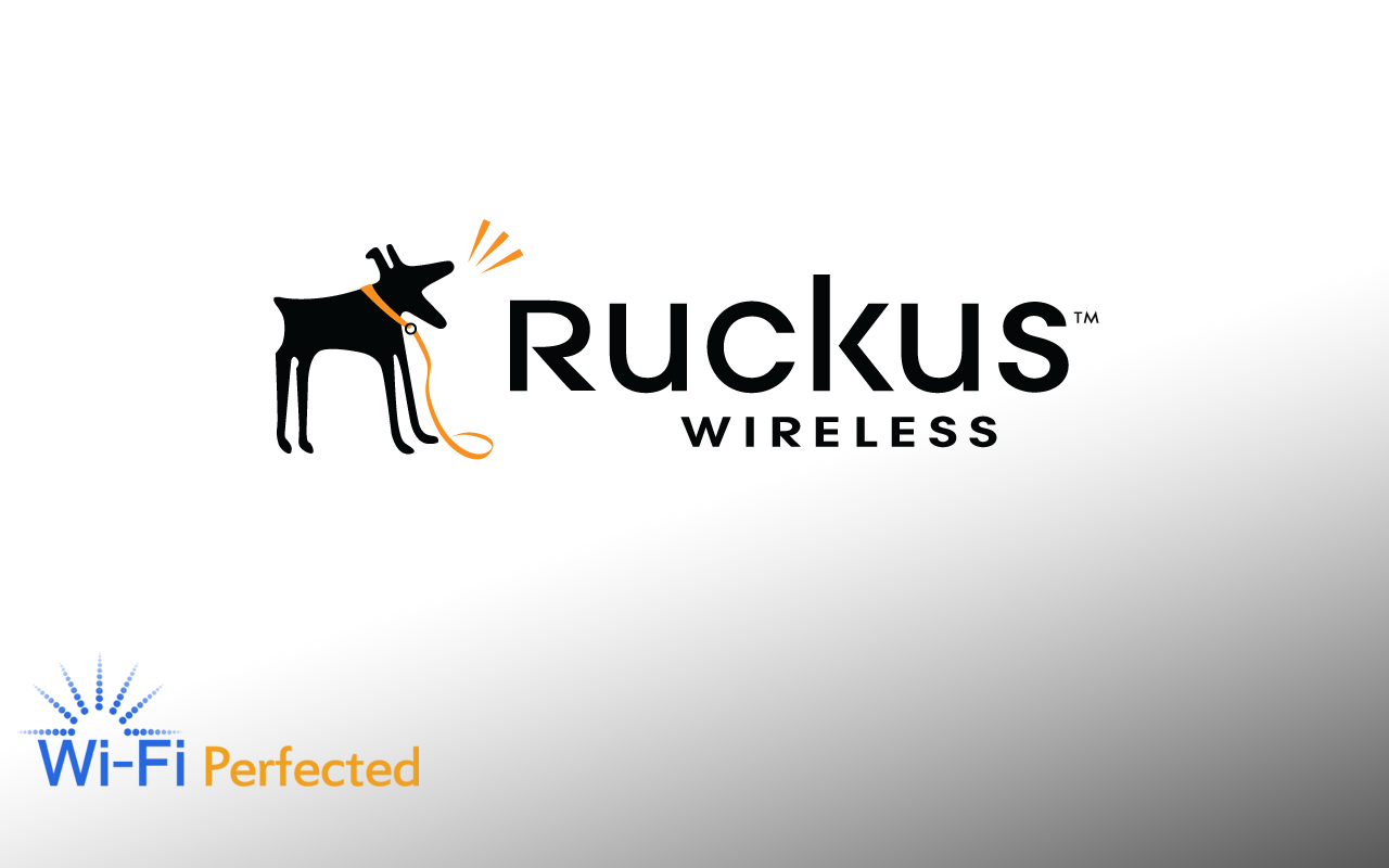 Ruckus Wireless Rkus Stock Message Board Investorshub Cloudpath Network Diagram