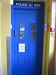 members/docboggle-albums-ict-suite-picture6450-tardis.jpg