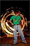 members/domino-albums-random-picture6378-n515312458-859702-4695.jpg