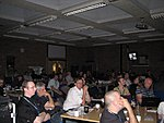 members/dos_box-albums-conf-2010-picture7240-img-0053.JPG