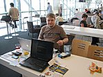 members/dos_box-albums-edugeek-denver-day-1-picture7538-shaun-ba-club-class-lounge-heathrow-terminal-5.JPG