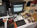 members/dos_box-albums-r3play-expo-2010-blackpool-picture8463-img-1457.JPG