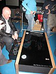 members/dos_box-albums-r3play-expo-2010-blackpool-picture8466-img-1452.JPG