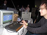 members/dos_box-albums-r3play-expo-2010-blackpool-picture8475-img-1474.JPG