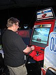 members/dos_box-albums-r3play-expo-2010-blackpool-picture8477-img-1480.JPG