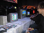 members/dos_box-albums-r3play-expo-2010-blackpool-picture8479-img-1471.JPG