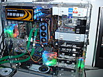 members/dread696924-albums-my-dread-rig-picture6474-my-rig-light-light.jpg