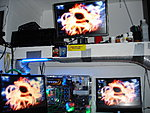 members/dread696924-albums-my-dread-rig-picture6477-3-monitors-19-but-nice-multitask.jpg