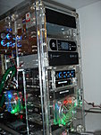members/dread696924-albums-my-dread-rig-picture6513-dsc01329.jpg