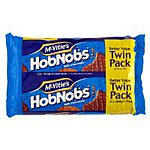 members/elsiegee40-albums-hobnobs-picture6609-chocciehobnobs-yum.jpg
