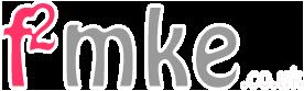 f2mke logo text sm