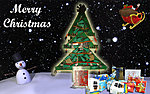 members/gshaw-albums-misc-picture6569-xmas-card-2009-copy.jpg