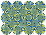 members/jinnantonnixx-albums-stuff-picture13842-optical-illusion-wheels-circles-rotating.png