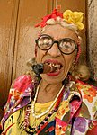 members/jinnantonnixx-albums-stuff-picture13985-big-cuban-cigar-woman.jpg