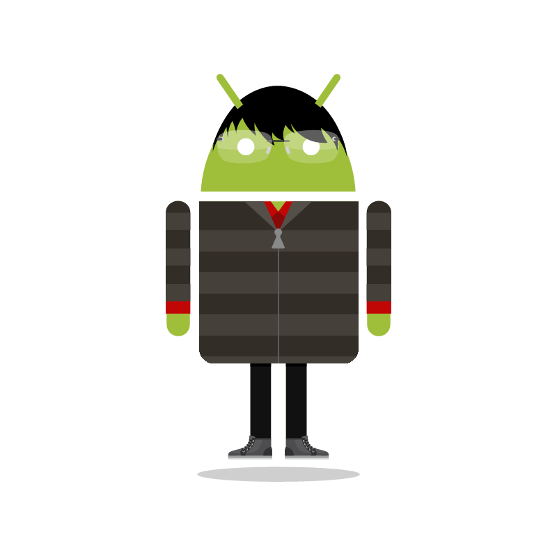 android1297680482852