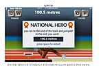 members/jjonas-albums-qwop-picture8865-screenshot1.jpg