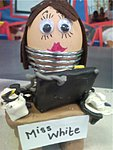 members/little-miss-albums-me-picture6418-egg.jpg