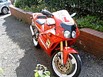 members/marci-albums-marci-s-motors-picture6356-moved-92-cagiva-mito.jpg