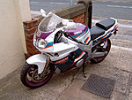members/marci-albums-marci-s-motors-picture6358-94-fzr600-my-ex-bosss-bike-formerly-my-mate-dazs-bike-now-my-other-mate-nobbys-bike-daz-threw-down-road-left-bent-pieces-sold-my-ex-boss-450-me-n-boss-repaired-tarted-back-up-again-then-flogged-nobby.jpg