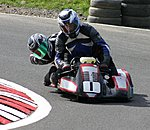 members/marci-albums-marci-s-motors-picture6362-when-im-not-two-wheels-i-could-usually-found-three-racing-minimoto-sidecars-custom-made-cbr125-engine-4t-class-british-champion-05-06-f2-class-runner-up-07-f2-class-british-champion-08-retired-now.jpg
