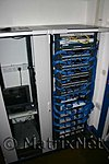 members/matrixnet-albums-art-cabling-picture10150-after.jpg