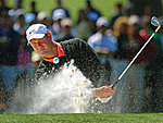 members/netman-albums-golf-picture6455-cink.jpg