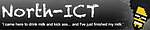 members/north-ict-albums-profile-misc-picture10072-northict-banner.jpg