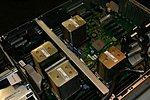 members/ric_-albums-edugeek-bett-07-picture6255-hmmmm-4-processors-lots-ram.jpg