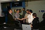 members/ric_-albums-edugeek-bett-07-picture6258-meeting-people.jpg